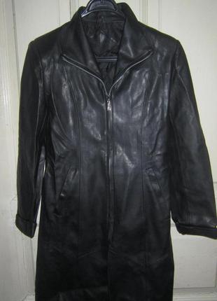 Куртка, пиджак, френч, плащ