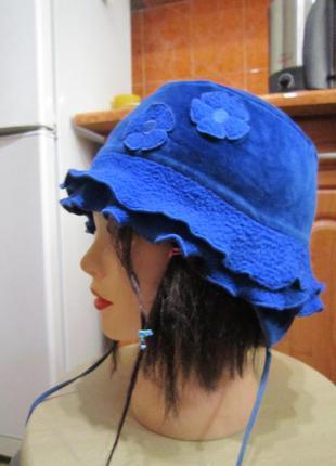 Шапочка, шапка