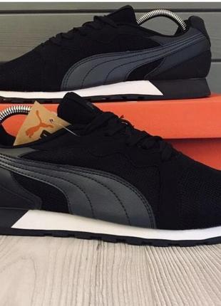 Распродажа. Мужские кроссовки Puma.