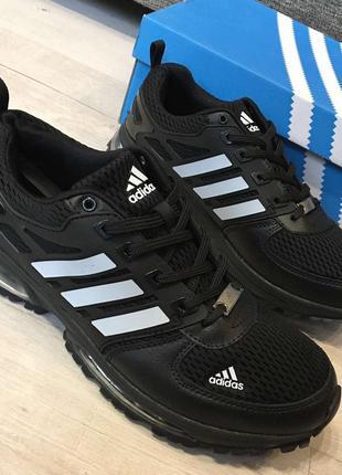 Мужские кроссовки Adidas Climacool.