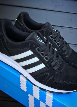 Распродажа. Мужские кроссовки Adidas Neo.