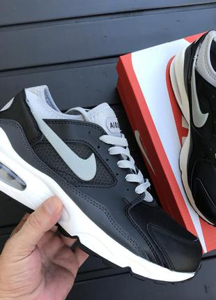 Мужские кроссовки Nike Air Max 93.