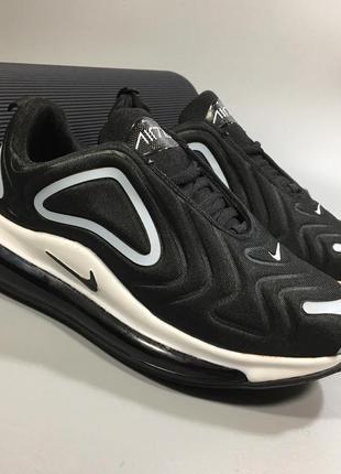 Мужские кроссовки Nike Air Max 720.