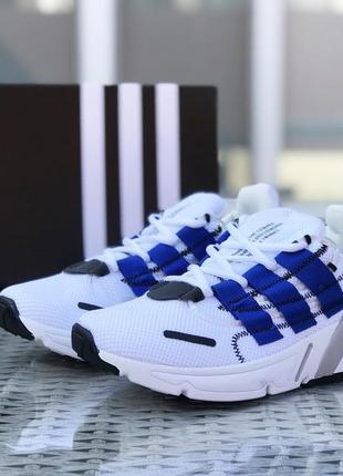 Мужские кроссовки Adidas Lxcon.