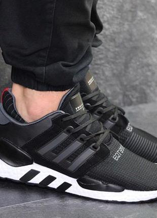 Мужские кроссовки adidas eqt adv 91/18.