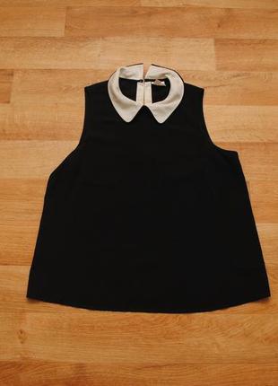 Жіноча блузка forever 21, женская блузка