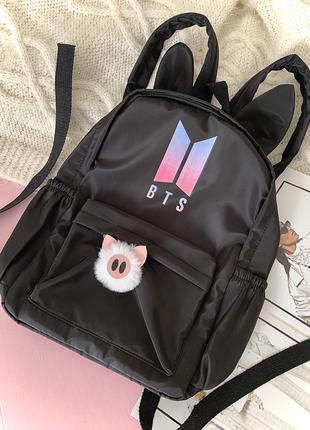 Рюкзак BTS