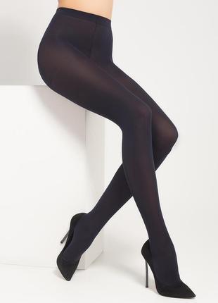 Колготки женские теплые 100 ден от legs