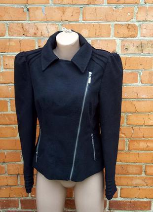 Крутое женское пальто фирмы redhering код.102