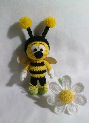 Бджола Пчела