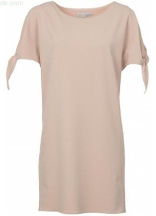 Красивое платье rinascimento.
