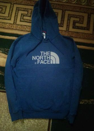 Худи The North Face