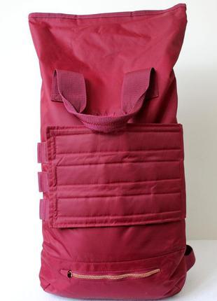 Сумка - рюкзак adidas