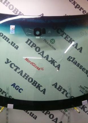 Лобовое стекло Nissan Murano Z51 Заднее Боковое Автостекло Уст...