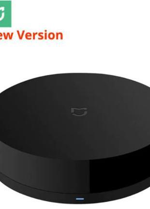 Универсальный пульт Xiaomi Mi Smart Home Universal Remote Cont...