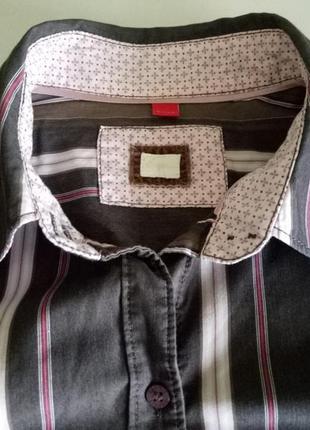Блуза,рубашка. Esprit