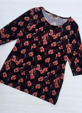 Красивая блузка,туника,кофточка
