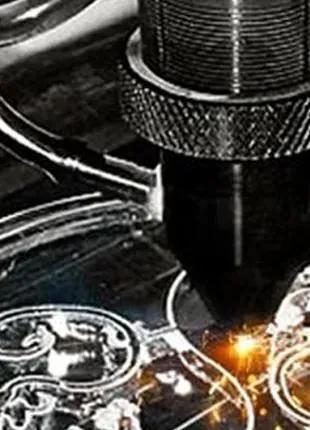 Лазерная резка акрила, лазерная резка фанеры, лазерная гравировка