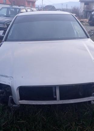 Разборка запчасти Audi a4 b6 b7 зеркало АКПП турбина рычаг стекло