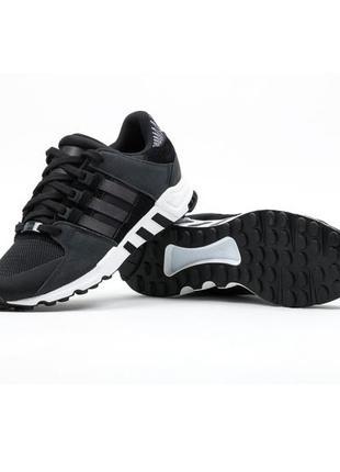 Кроссовки мужские оригинал adidas eqt support rf by9623 44.5 р...