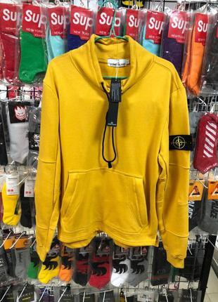 Свитшот - кофта - свитер