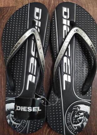 Вьетнамки diesel!