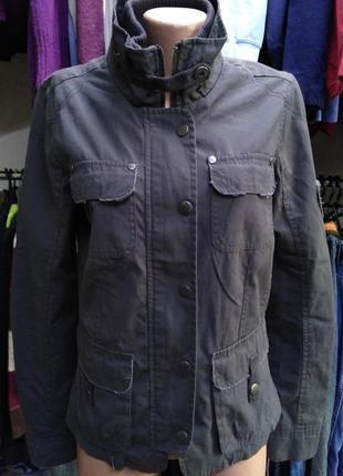 Broadway. стильная демисезонная куртка, пиджак