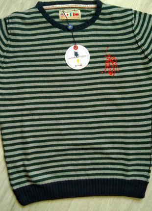 #розвантажуюсь свитер polo свитшот мужской кофта в полоску