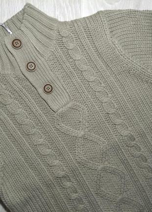 #розвантажуюсь кофта мужская william свитер свитшот