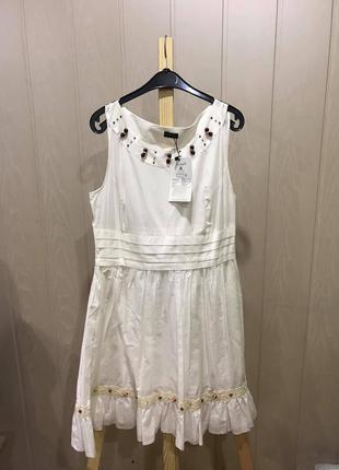 Платье, модная женская одежда, распродажа