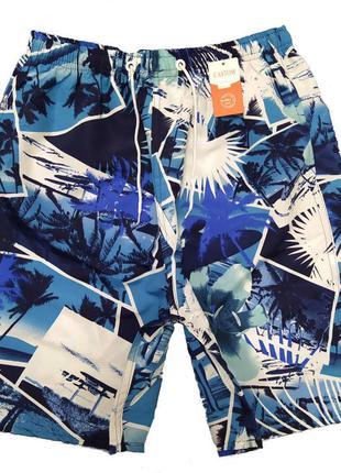 Мужские шорты летние