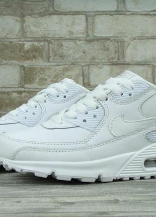 Стильные кроссовки 😍 nike air max 90 😍
