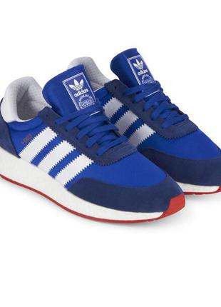 Фірма - кроссовки adidas i-5923 art b96398 розміри - 43р. ориг...