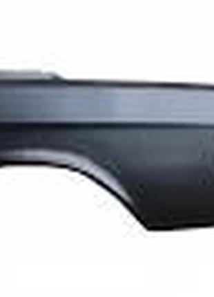 крило заднє ГАЗ-31029