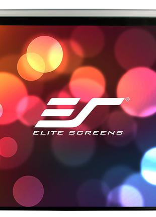Экран для проектора ELITE SCREENS
