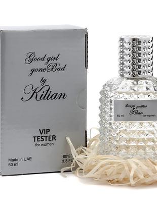 KILIAN Good Girl Gone Bad 60 мл.  Teстер VIP женский