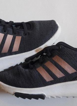 Легкие кроссовки adidas 17 см