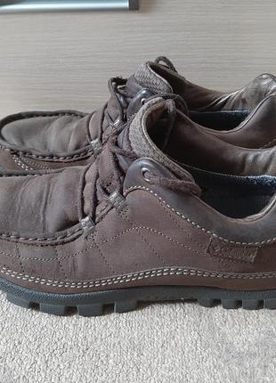 Ботинки columbia 41 размер