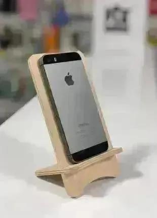 Apple iPhone 5s 16Gb БУ Оригинал Телефон