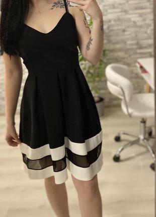 Новое платье 🖤 твоя новая любовь