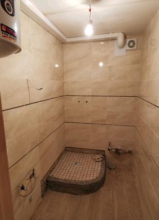 1- комнатная квартира Александровский проспект