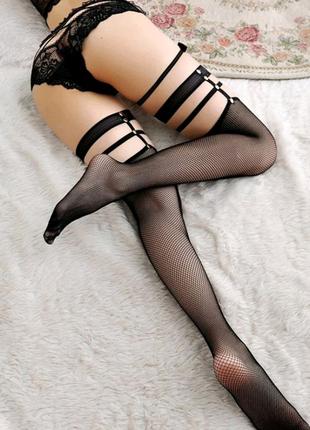Сексуальные Чулки. One Size