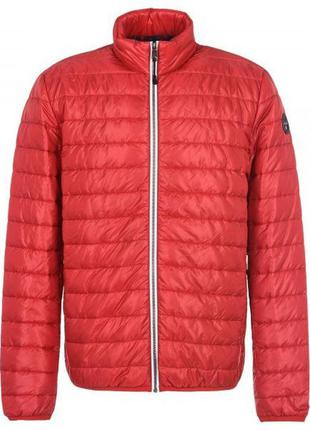 Демисезонная курточка napapijri