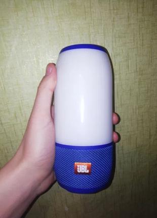 Продам колонку JBL Pulse 3 mini (копия)