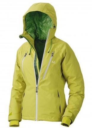 Куртка FERRINO dom jacket lady (размер М)