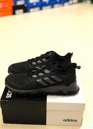 Кроссовки adidas kanadia trail m f36056
