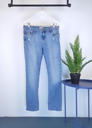 #розвантажуюсь джинсы от river island