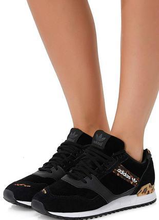 Adidas zx 700 кроссовки