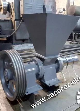 Пресс для изготовления брикетов Pini Kay (рабочая часть)  350 кг