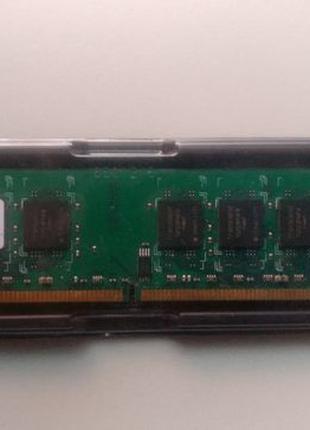 Продам оперативную память DDR2